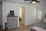 11088 Fuchsia Court - Photo 11
