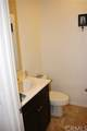 11088 Fuchsia Court - Photo 17