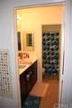 11088 Fuchsia Court - Photo 18