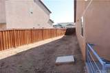 11088 Fuchsia Court - Photo 23