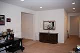 11088 Fuchsia Court - Photo 8