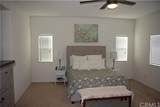 11088 Fuchsia Court - Photo 10