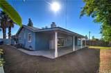 9060 Fremont Avenue - Photo 24