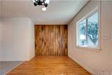 9060 Fremont Avenue - Photo 8