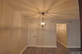 18020 Saratoga Way - Photo 5