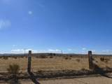 0 High Desert Road - Photo 4