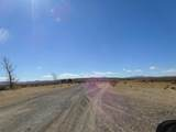 0 High Desert Road - Photo 7