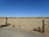 0 High Desert Road - Photo 10