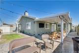 14015 Cornuta Avenue - Photo 39