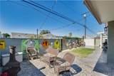 14015 Cornuta Avenue - Photo 41