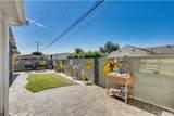 14015 Cornuta Avenue - Photo 42