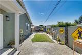14015 Cornuta Avenue - Photo 43