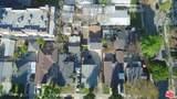 1537 Lake Street - Photo 4