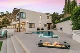 3105 Dona Sofia Drive - Photo 21