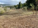 15 Potrero Trail - Photo 2