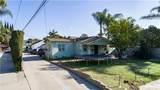 7155 Dinwiddie Street - Photo 1
