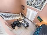 26908 Mirasol Street - Photo 43