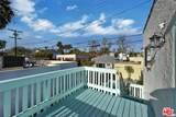 2110 Overland Avenue - Photo 36