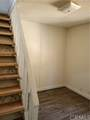 444 Long Beach Avenue - Photo 9