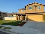 13146 Vista View Circle - Photo 30