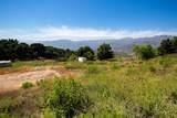 11075 Sulphur Mountain Road - Photo 22