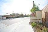 21042 Cornerstone Drive - Photo 12