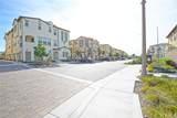 21042 Cornerstone Drive - Photo 39