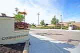 21042 Cornerstone Drive - Photo 40