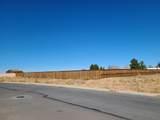 0 Geronimo Road - Photo 3