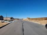 0 Geronimo Road - Photo 4