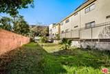 3765 Delmas Terrace - Photo 1
