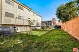 3765 Delmas Terrace - Photo 3