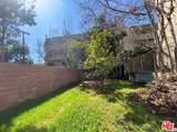 3765 Delmas Terrace - Photo 10