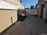 519 Palmer Street - Photo 16