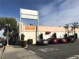 8932 Valley Blvd - Photo 1