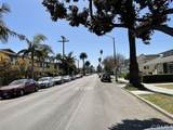 380 Temple Avenue - Photo 2