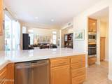 2761 Stonecutter Street - Photo 16
