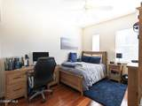 2761 Stonecutter Street - Photo 19
