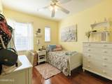 2761 Stonecutter Street - Photo 20