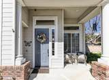 2761 Stonecutter Street - Photo 3