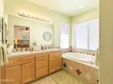 2761 Stonecutter Street - Photo 23