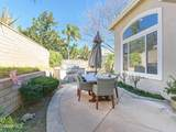 2761 Stonecutter Street - Photo 25
