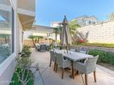 2761 Stonecutter Street - Photo 26