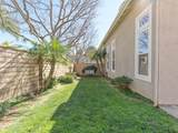2761 Stonecutter Street - Photo 27