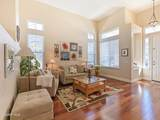 2761 Stonecutter Street - Photo 6