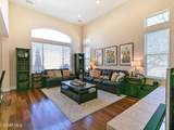 2761 Stonecutter Street - Photo 7