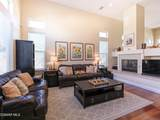 2761 Stonecutter Street - Photo 8