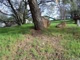 0 Silver Leaf Drive - Photo 3