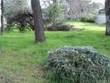 0 Silver Leaf Drive - Photo 6