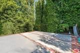 324 Roxbury Drive - Photo 29
